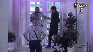 Download Video Zadruga 2 - Brendon i Bora se raspravljaju, Bora donosi balegu u Belu kuću - 07.12.2018. MP3 3GP MP4