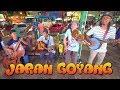 JARAN GOYANG - Keren Banget versi Pengamen Akustik Jogja (Pengamen Jalanan) by ASTRO ACOUSTIC