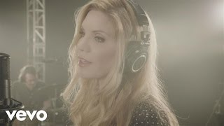 Alison Krauss - Losing You (LIVE VERSION) cover