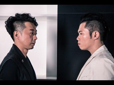 辦桌二人組BONDO【面對面】大首播官方完整版 Official MV