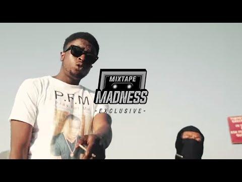 Poppy – Kobi's Way (Music Video) | @MixtapeMadness