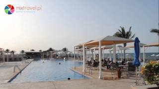 Mussanah Oman  City new picture : Millenium Resort Mussanah Hotel - Muscat - Oman