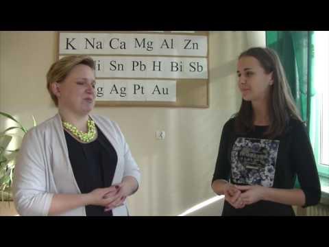 Wiadomości GimNews.TV