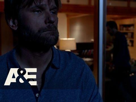 The Returned: Inside the Episode: Rowan (Season 1, Episode 7) | A&E
