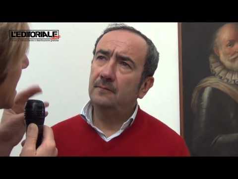 Intervista a Carlo Benedetti