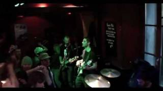 Daft Punk Best Cover By Melvil! MUST SEE!!!