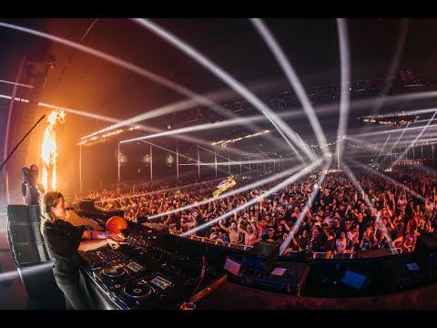 Charlotte de Witte - Garden Of Madness | Tomorrowland Winter 2019 - Thời lượng: 1 giờ, 19 phút.
