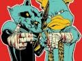 Run The Jewels - Heart Is Full (RTJ Verse Only)