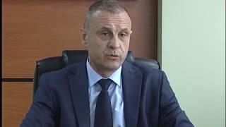 Intervista me Slobodan Petrovic
