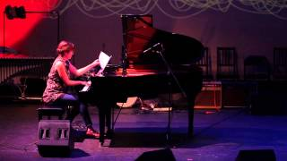 <b>Kate Campbell</b>  My Lips From Speaking Julia Wolfe