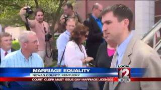 Morehead (KY) United States  city photos gallery : Appeals court upholds gay marriage ruling in Kentucky