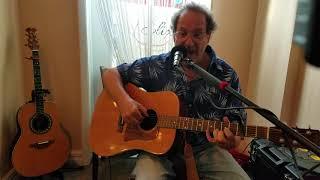 Video 20180626 194756 Steve Frank A MP3, 3GP, MP4, WEBM, AVI, FLV April 2019