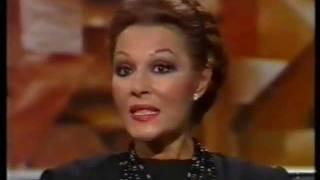 Download Lagu MARIFÉ DE TRIANA - LA CLAVE 6 (1984 ).wmv Mp3