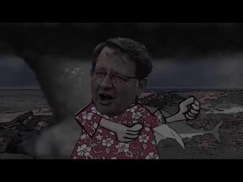 Pathetic attack ad against Gary Peters smacks of sheer desperation