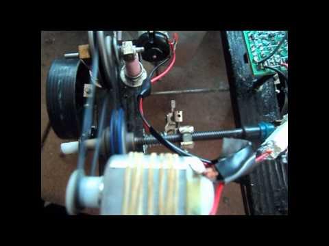 Projeto carrinho de controle-remoto com arduino 1-3