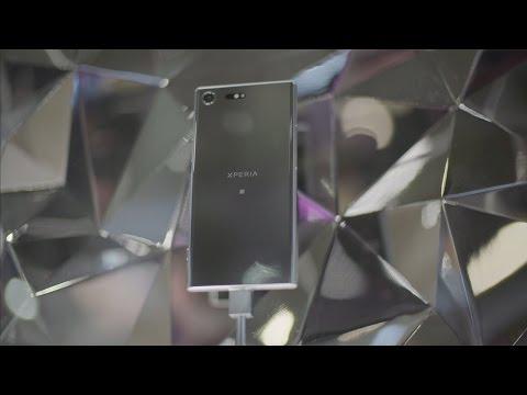 Sony Mobile World Congress 2017 - najciekawsze momenty konferencji