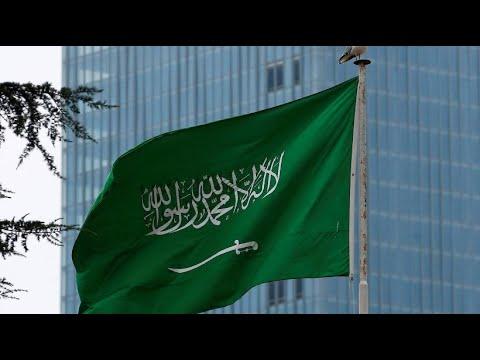 Saudischer Regierungsvertreter schildert neue Version i ...