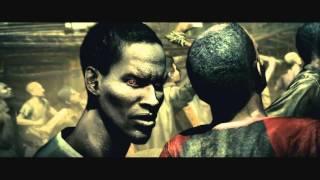 Nonton  Top 10  Melhores Jogos De Xbox 360  2011  Film Subtitle Indonesia Streaming Movie Download