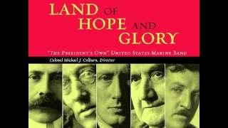 """Gustav Holst: """"Hammersmith, Prelude and Scherzo, Op. 52"""""""