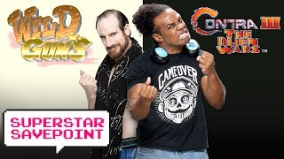 SUBSCRIBE: http://bit.ly/upupdwndwn Long time, no see, Mr. English! AIDEN ENGLISH returns to UpUpDownDown with an ...