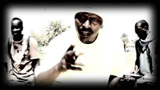 Video B Sotak (with your Vote) NasJota Records www.sudanvotes.com MP3, 3GP, MP4, WEBM, AVI, FLV Juli 2018