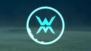 Download Lagu STRVATA - Reboot Mp3