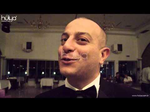 Gonca  Hakan Düğün Videosu  YouTube