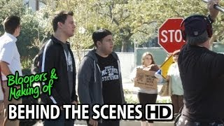 Nonton 22 Jump Street  2014  Making Of   Behind The Scenes  Part1 3  Film Subtitle Indonesia Streaming Movie Download