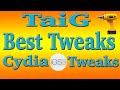 Best Five iOS 8 Cydia Tweaks of The Week April 19 Edition