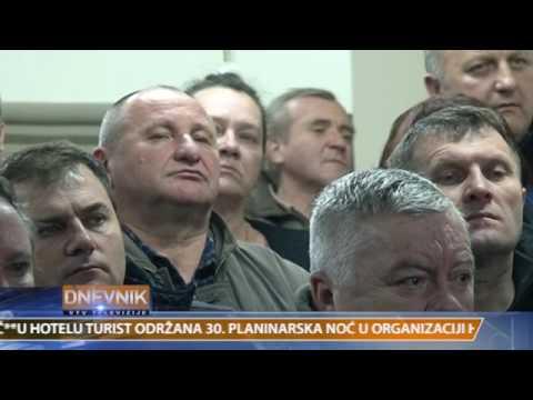 LokalnaHrvatska.hr Lepoglava TRIBINA - PRAVA, MOGUcNOSTI I PREDNOSTI BRANITELJSKE POPULACIJE U VETERANSKIM BOLNICAMA