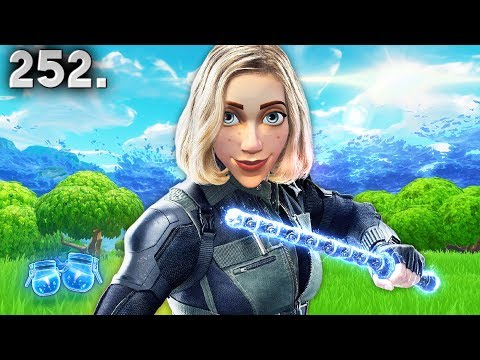 Download Fortnite Daily Best Moments Ep.252 (Fortnite Battle Royale Funny Moments) HD Mp4 3GP Video and MP3