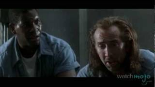 Download Video Top 10 Nicolas Cage Movies MP3 3GP MP4