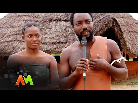 Scene submerged – Ajoche | Africa Magic