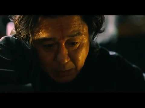 I Saw The Devil   Full Movie
