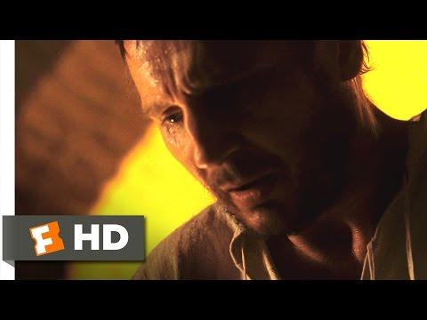 Kingdom of Heaven (1/5) Movie CLIP - Knight's Oath (2005) HD