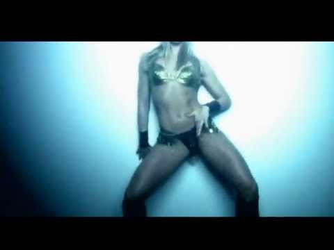 Master Blaster – Hypnotic Tango (Video Edit)