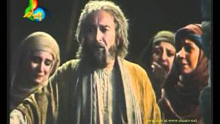 Nonton Hazrat Yousaf A S Episode 7 Film Subtitle Indonesia Streaming Movie Download