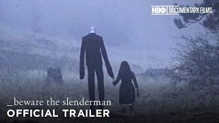 Subscribe to the HBO Docs YouTube: http://itsh.bo/10r45k3 Beware the Slenderman is Coming Soon, only on HBO. HBO Docs on ...