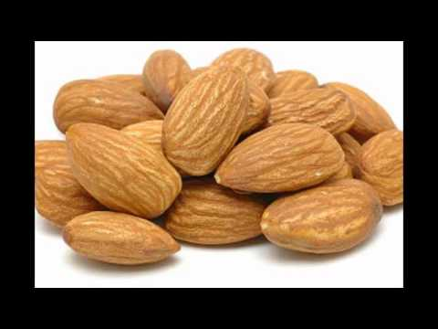 Como Bajar De Peso Rapido – 4 Alimentos Para Bajar De Peso [incinerador de grasa]