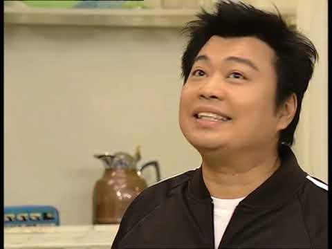 Gia đình vui vẻ Hiện đại 171/222 (tiếng Việt), DV chính: Tiết Gia Yến, Lâm Văn Long; TVB/2003 - Thời lượng: 22 phút.
