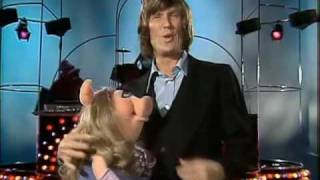 The Muppet Show - S3 E1 P1/3 - Kris Kristofferson & Rita Coolidge