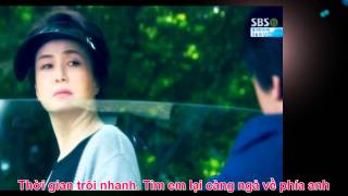 Nonton Don T You Know                       Ost Glorious Day Film Subtitle Indonesia Streaming Movie Download