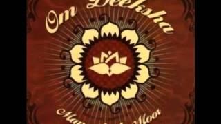 Maneesh de Moor - Bliss