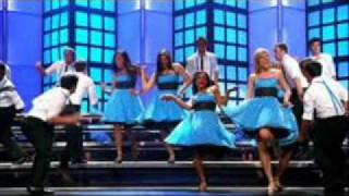 Glee- Rehab 2950950 YouTube-Mix