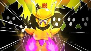 Dragon Ball Xenoverse 2: O LEVEL MAXIMO !  ‹ Ine › Video