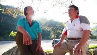 20131107-賽夏族語生活會話1
