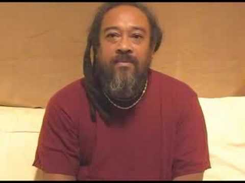 Mooji – What is true religion?