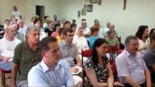 09 07 2015 - Vijesti - CroInfo