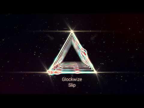 Glockwize - Slip