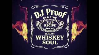 Whiskey Soul out now on Flip Recipehttps://fliprecipe.bandcamp.com/album/whiskey-soul